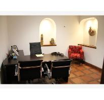 Foto de oficina en renta en lázaro cárdenas 1000, zona valle oriente sur, san pedro garza garcía, nuevo león, 2867794 No. 01