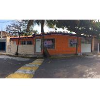 Foto de casa en venta en lazaro cardenas 11, luis echeverria álvarez, boca del río, veracruz de ignacio de la llave, 2918460 No. 01