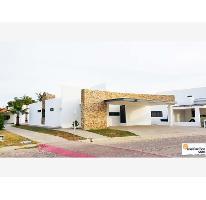 Foto de casa en venta en  1324, el cid, mazatlán, sinaloa, 2807150 No. 01