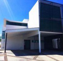 Foto de casa en venta en lazaro cardenas 1394, el cid, mazatlán, sinaloa, 1957036 no 01