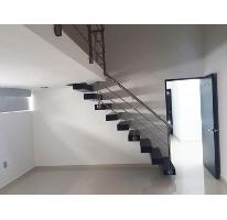 Foto de casa en venta en lazaro cardenas 1394, el cid, mazatlán, sinaloa, 2681777 No. 05