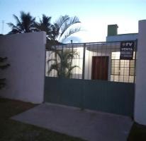 Foto de casa en venta en lazaro cardenas 201, adolfo lópez mateos, veracruz, veracruz de ignacio de la llave, 0 No. 01