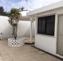 Foto de casa en renta en lazaro cardenas 2705 , playa sol, coatzacoalcos, veracruz de ignacio de la llave, 4405380 No. 01
