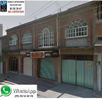 Foto de casa en venta en, lázaro cárdenas 2da sección, tlalnepantla de baz, estado de méxico, 2390635 no 01