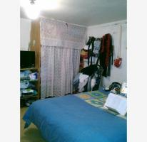 Foto de casa en venta en lazaro cardenas 327, lázaro cárdenas 2da sección, tlalnepantla de baz, estado de méxico, 380556 no 01