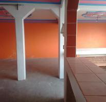 Foto de casa en venta en lazaro cardenas 4, luis donaldo colosio, gustavo a. madero, distrito federal, 4457450 No. 01