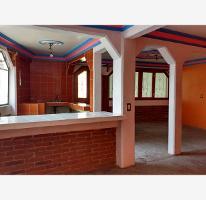 Foto de casa en venta en lazaro cardenas 4, luis donaldo colosio, gustavo a. madero, distrito federal, 0 No. 01