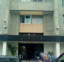 Foto de departamento en venta en lazaro cardenas 402, nonoalco tlatelolco, cuauhtémoc, df, 2197844 no 01