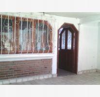 Foto de casa en venta en lazaro cardenas 5, graciano sánchez, gustavo a madero, df, 1660548 no 01