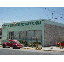 Foto de oficina en renta en lázaro cárdenas 540, parque industrial lagunero, gómez palacio, durango, 2126759 No. 01