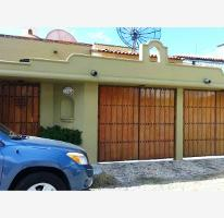 Foto de casa en venta en lazaro cardenas 6, ajijic centro, chapala, jalisco, 4227710 No. 01