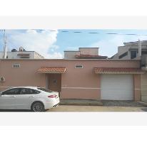 Foto de casa en renta en  915, coatzacoalcos centro, coatzacoalcos, veracruz de ignacio de la llave, 2679913 No. 01