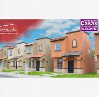 Foto de casa en venta en lazaro cardenas 9999, real virreyes, mexicali, baja california norte, 1574432 no 01