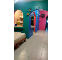 Foto de casa en venta en  , lázaro cárdenas, acapulco de juárez, guerrero, 2642036 No. 01