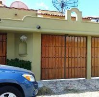 Foto de casa en venta en lazaro cardenas , ajijic centro, chapala, jalisco, 0 No. 01