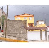 Propiedad similar 2478951 en Lázaro Cárdenas.
