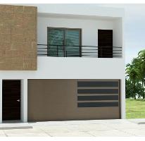 Foto de casa en venta en  , lázaro cárdenas, boca del río, veracruz de ignacio de la llave, 2621134 No. 01