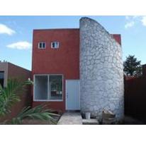 Foto de casa en venta en  , lázaro cárdenas, campeche, campeche, 2833213 No. 01