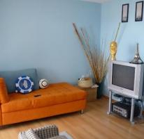 Foto de casa en venta en lazaro cardenas, casa blanca, querétaro, querétaro, 399883 no 01