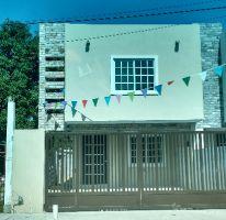 Foto de casa en venta en, lázaro cárdenas, ciudad madero, tamaulipas, 1446495 no 01