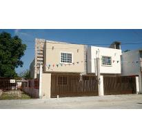 Foto de casa en venta en  , lázaro cárdenas, ciudad madero, tamaulipas, 1446653 No. 01