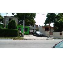 Foto de terreno habitacional en venta en  , lázaro cárdenas, ciudad madero, tamaulipas, 2586516 No. 01