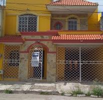 Foto de casa en venta en  , lázaro cárdenas, ciudad madero, tamaulipas, 0 No. 01