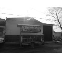 Propiedad similar 2295403 en Lázaro Cárdenas.