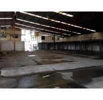 Foto de nave industrial en renta en  , lázaro cárdenas, coatzacoalcos, veracruz de ignacio de la llave, 2598328 No. 01