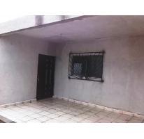 Foto de casa en venta en  , lázaro cárdenas, cuautla, morelos, 2691483 No. 01