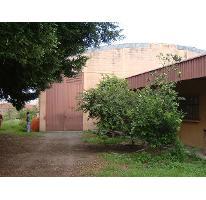 Foto de bodega en venta en, centro, cuautla, morelos, 454161 no 01