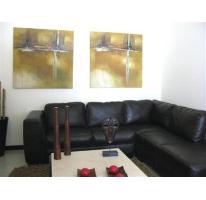 Foto de departamento en venta en - -, lázaro cárdenas, cuernavaca, morelos, 1998432 No. 01