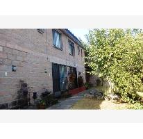 Foto de casa en venta en  , lázaro cárdenas, cuernavaca, morelos, 2683542 No. 01