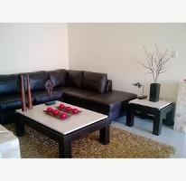 Foto de departamento en venta en . ., lázaro cárdenas, cuernavaca, morelos, 2976861 No. 01