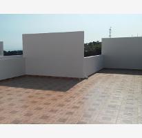 Foto de departamento en venta en  , lázaro cárdenas, cuernavaca, morelos, 759679 No. 01