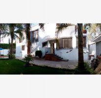 Foto de casa en venta en, lázaro cárdenas, cuernavaca, morelos, 983203 no 01