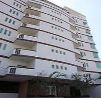 Foto de departamento en renta en lazaro cardenas, del paseo residencial, monterrey, nuevo león, 351968 no 01