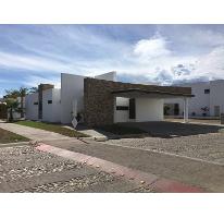 Foto de casa en venta en lazaro cardenas del rio 1324, el cid, mazatlán, sinaloa, 2411329 No. 01