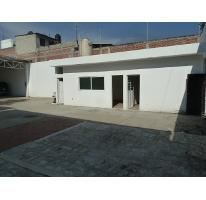 Foto de terreno habitacional en venta en  , lázaro cárdenas, jiutepec, morelos, 2594075 No. 01