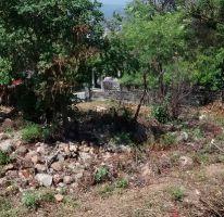 Foto de terreno habitacional en venta en lázaro cárdenas, la sabana, acapulco de juárez, guerrero, 1700928 no 01