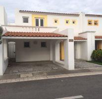 Foto de casa en condominio en venta en, lázaro cárdenas, metepec, estado de méxico, 2036060 no 01