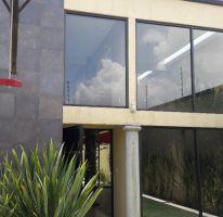 Foto de casa en venta en, lázaro cárdenas, metepec, estado de méxico, 2288591 no 01