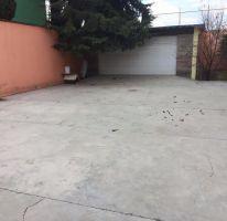 Foto de terreno habitacional en venta en, lázaro cárdenas, metepec, estado de méxico, 2297007 no 01