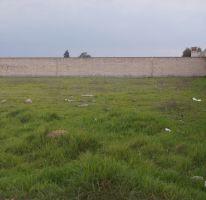 Foto de terreno habitacional en venta en, lázaro cárdenas, metepec, estado de méxico, 2314304 no 01
