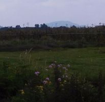 Foto de terreno habitacional en venta en, lázaro cárdenas, metepec, estado de méxico, 2372974 no 01