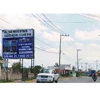Foto de local en renta en  , lázaro cárdenas, metepec, méxico, 1095809 No. 01
