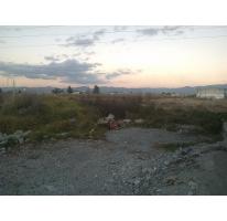 Foto de terreno habitacional en venta en, lázaro cárdenas, metepec, estado de méxico, 1602642 no 01