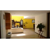 Foto de casa en condominio en renta en, lázaro cárdenas, metepec, estado de méxico, 1865732 no 01
