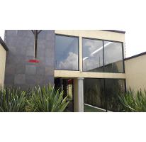 Foto de casa en venta en  , lázaro cárdenas, metepec, méxico, 1869394 No. 01