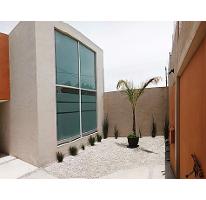 Foto de casa en renta en, lázaro cárdenas, metepec, estado de méxico, 2044344 no 01